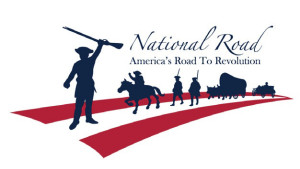 new nrhc logo